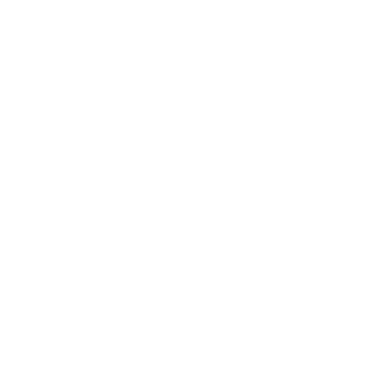 Julia Sze and Associates, LLC